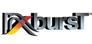 NxBurst